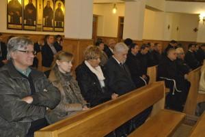 Dzień Seminarium (12)