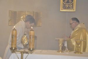 Dzień Seminarium (20)