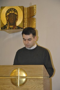 Dzień Seminarium (8)