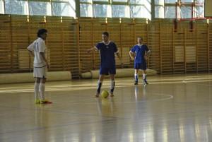 Mistrzostwa w Piłce Nożnej Halowej (28)