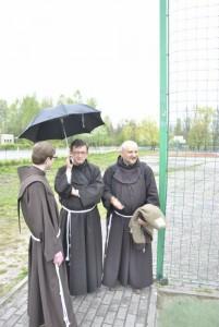 Piknik Seminariów Franciszkańskich   (10)