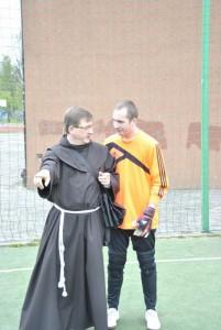 Piknik Seminariów Franciszkańskich   (14)