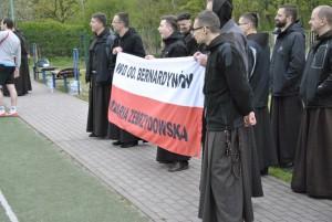 Piknik Seminariów Franciszkańskich   (25)