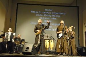 Piknik Seminariów Franciszkańskich   (6)
