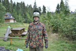 paintball (1)