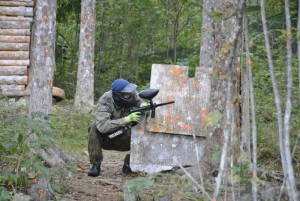 paintball (17)