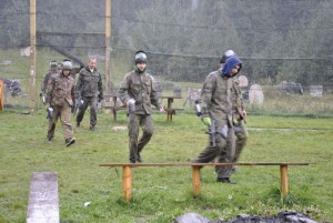 paintball (22)