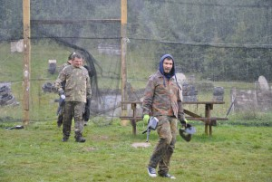 paintball (23)