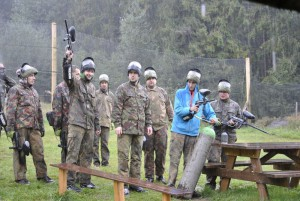 paintball (25)
