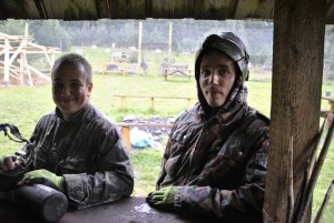 paintball (27)