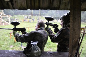 paintball (29)