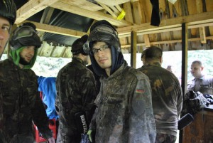 paintball (30)