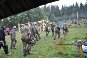 paintball (32)