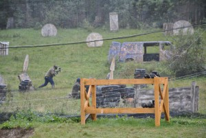 paintball (35)