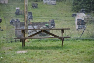 paintball (38)