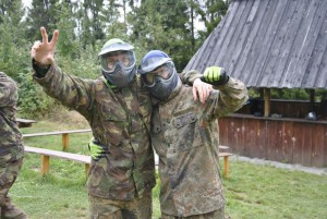paintball (4)