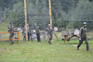 paintball (40)