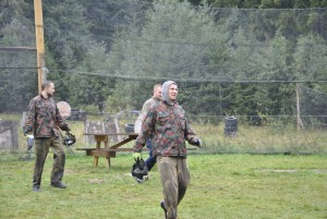paintball (41)