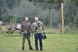 paintball (42)