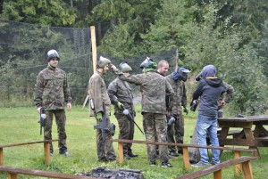 paintball (43)