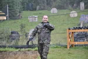 paintball (45)