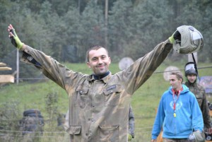 paintball (47)