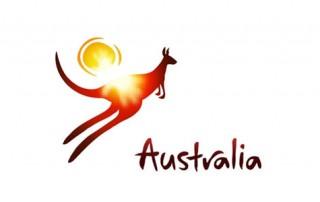 australia-country-brand-logo