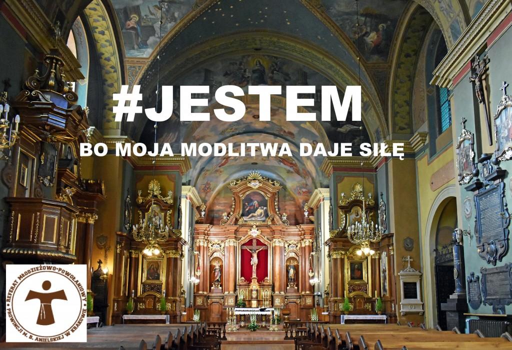 Church_of_Saint_Casimir_Jagiellon_(interior),_4_Reformacka_street,_Old_Town,_Krakow,_Poland