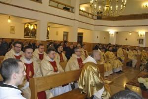 Dzień Seminarium (11)