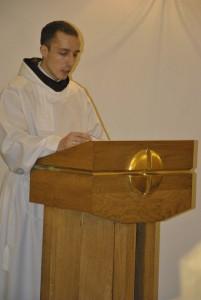 Dzień Seminarium (15)