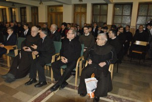 Dzień Seminarium (29)