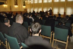 Dzień Seminarium (35)