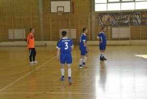 Mistrzostwa w Piłce Nożnej Halowej (43)