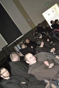 Piknik Seminariów Franciszkańskich   (1)