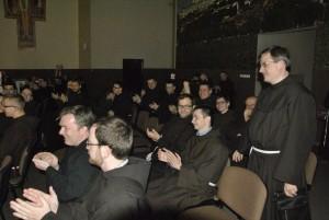 Piknik Seminariów Franciszkańskich   (3)