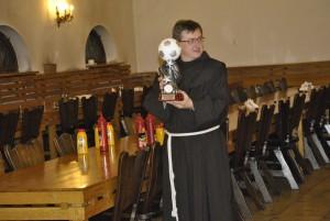 Piknik Seminariów Franciszkańskich   (45)