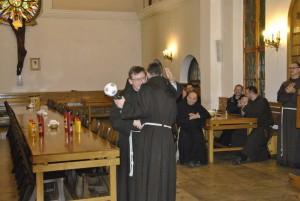 Piknik Seminariów Franciszkańskich   (46)