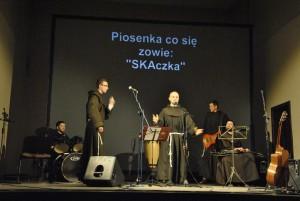 Piknik Seminariów Franciszkańskich   (9)
