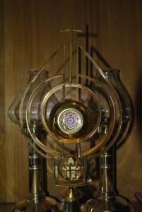 Relikwie JP2 (1)
